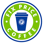 Сеть 